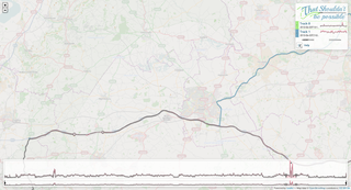 That Shouldnt Be Possible - OpenStreetMap Wiki
