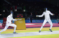 0408 USA Olympic fencing.jpg