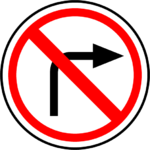 3.18.1 Russian road sign.png