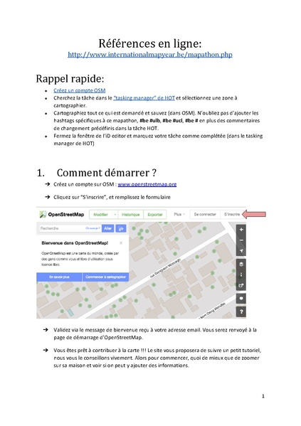 Fileinstructions Frpdf Openstreetmap Wiki