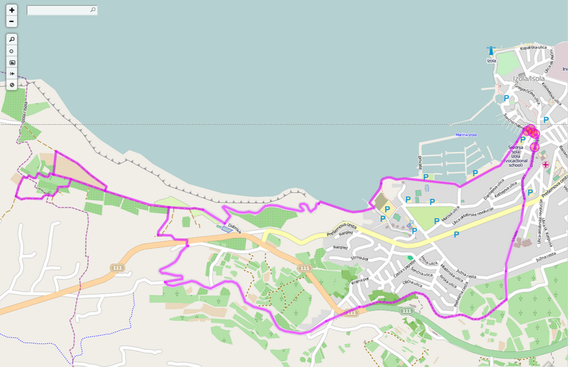 File:P4 route.png