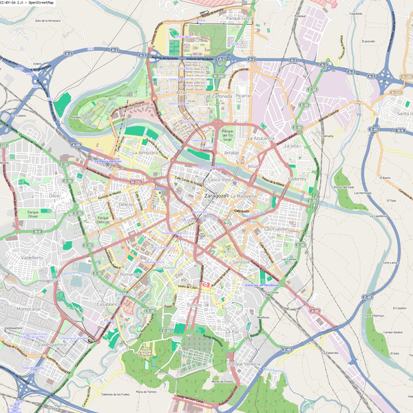 File:Zaragoza-August2014.png