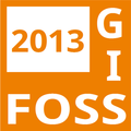 Fossgis conference 2013.png