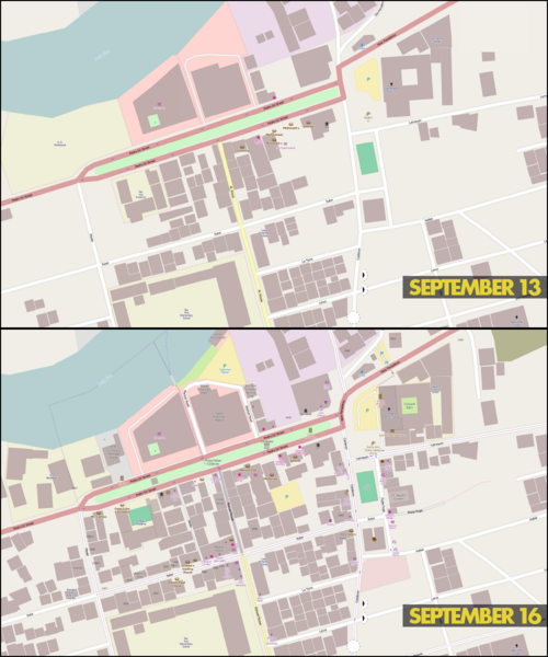 File:Santa Ana, Manila Mapping Party before and after.png