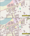 Santa Ana, Manila Mapping Party before and after.png