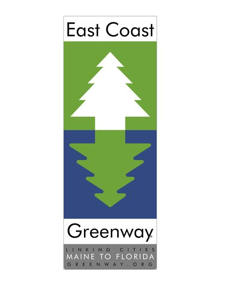 File:East Coast Greenway sign graphic.jpg