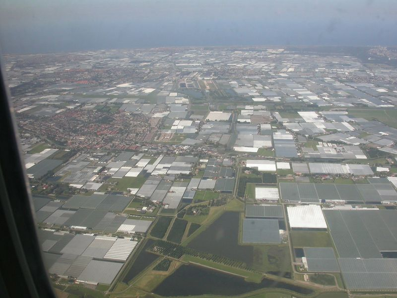 File:Greenhouses westland.jpg