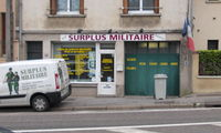 Military surplus2.jpg