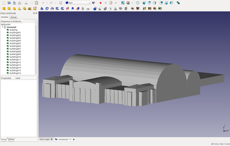 File:OsmModelFreecad.png