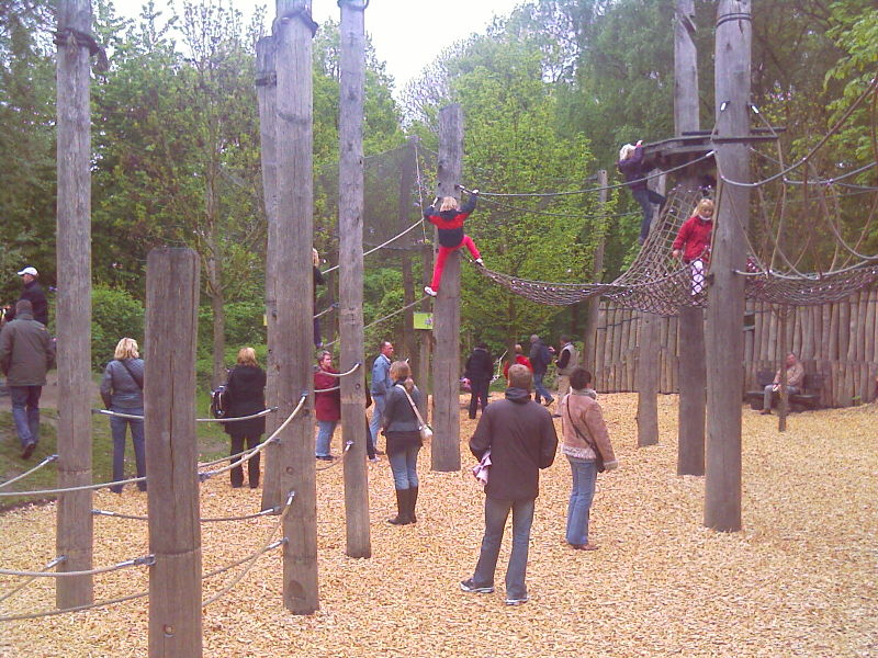 File:Ropes course.jpg