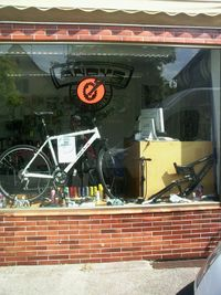 ShopBicycle.jpg