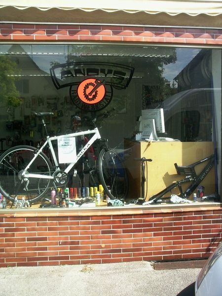 File:ShopBicycle.jpg