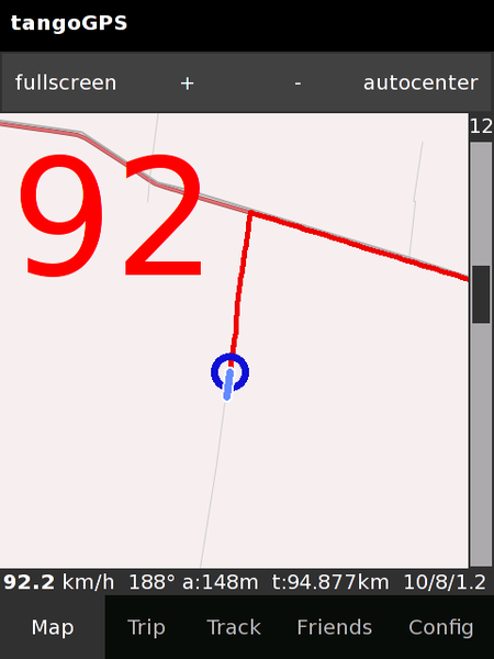 File:Tangogps-Screenshot-2.png