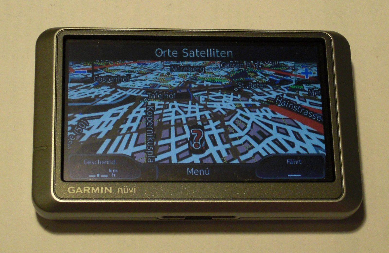 Garmin maps thailand free download