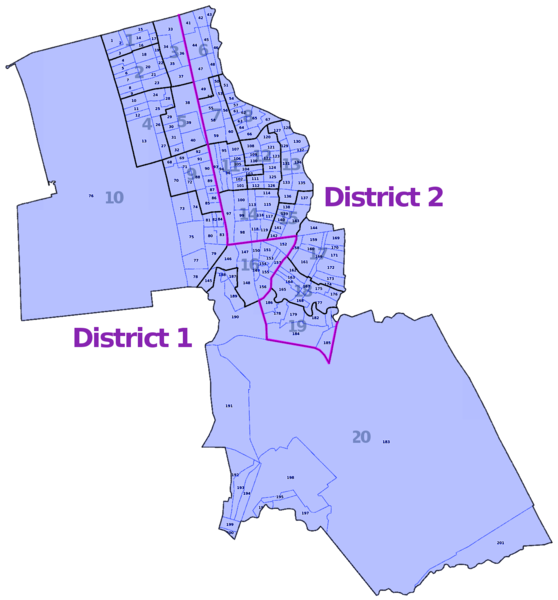 File:Pasay boundaries.png