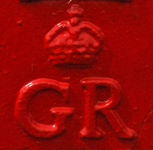Postbox-Royal Cypher-GR.jpg