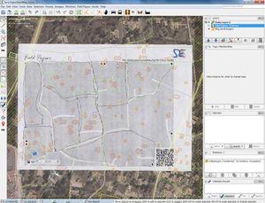 Epworth Mapping Project OpenStreetMap Wiki