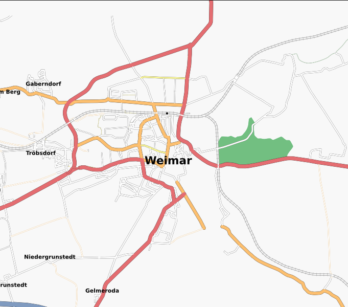 File:Weimar lat50,9799 lon11,3259 z13 - 20071109 041214.png
