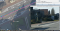 005 Interpreted Mapillary wrong.png