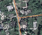 Haiti highway residential.mapped.png