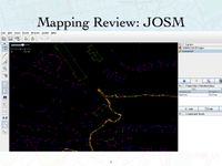 Introduction to OSM, Day 3.005.jpg