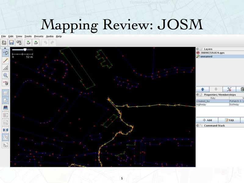 File:Introduction to OSM, Day 3.005.jpg