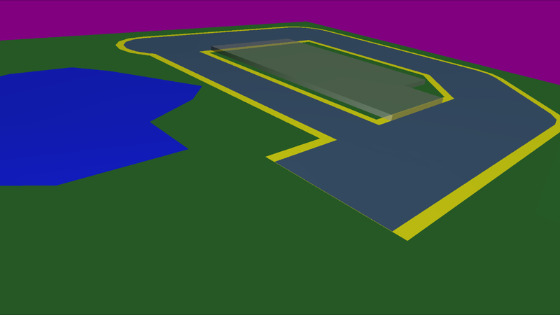 File:OSM PM Style.png