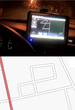 Osm on roadnav.jpg