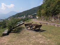 tourism=picnic_site