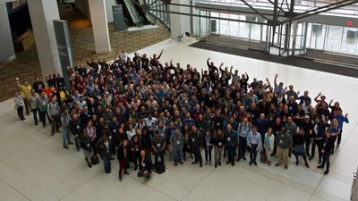 SOTM US 2018 Group Photo.jpg