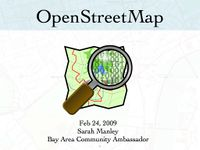 Introduction to OSM, Day 3.001.jpg