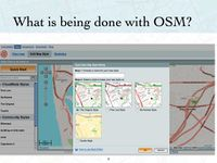 Introduction to OSM, Day 3.012.jpg