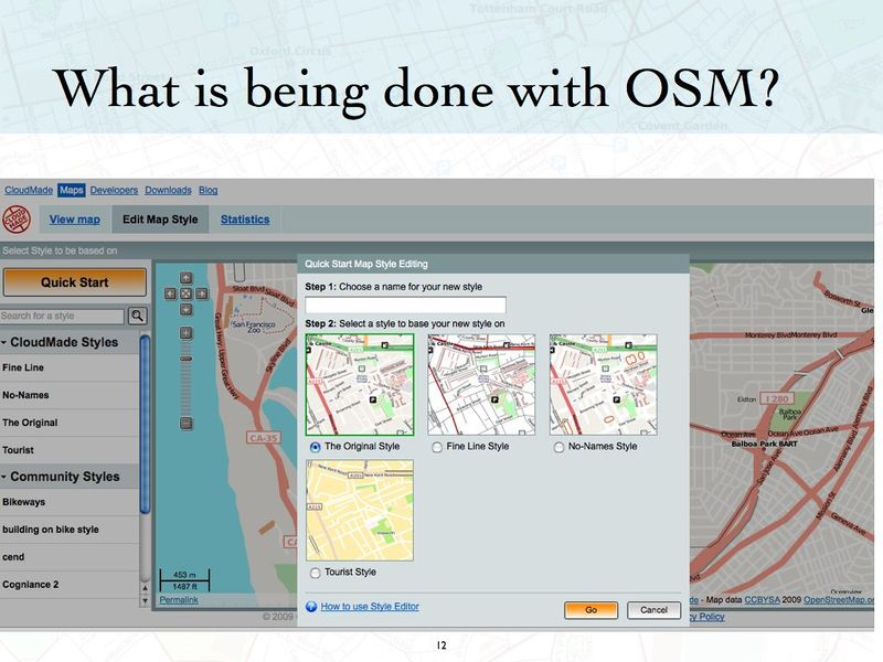 File:Introduction to OSM, Day 3.012.jpg