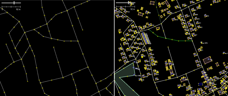 File:TTA OSM2Routing-map comparision.png