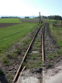 tag railway narrow gauge openstreetmap wiki