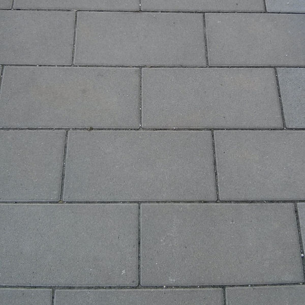 File:Paving stone example rectangle.jpg