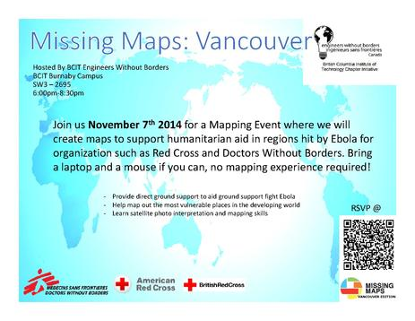 File:Ebola Mapping Support Event - Nov 7 SW3 2695.pdf