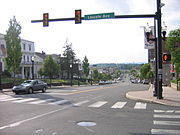 180px-Ephrata_-_MainSt_at_LincolnAve.jpg