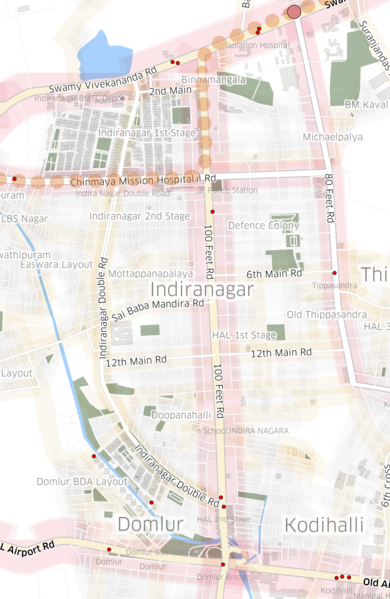 File:Indiranagar map light style.png