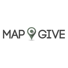 Map-give-open-graph-logo.png