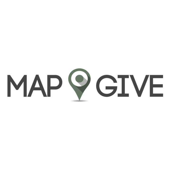 File:Map-give-open-graph-logo.png