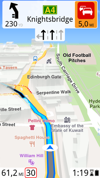 File:2 iPhone 6 Navigation imperial uk.PNG