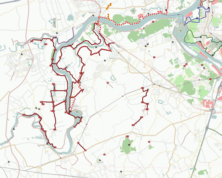 File:Belgium-walkingnetwork-scheldeland.png