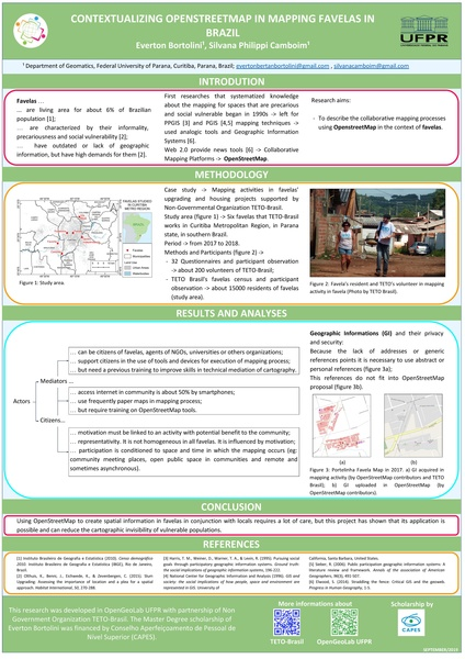 File:Contextualizing OpenStreetMap in Mapping Favelas in Brazil.pdf