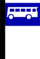 Icon-highway bus stop.png
