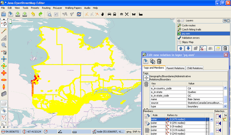 File:Quebec StatsCan Boundaries.png