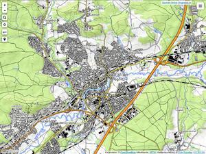 OpenTopoMap - OpenStreetMap Wiki