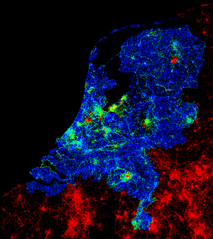 WikiProject Netherlands - OpenStreetMap Wiki