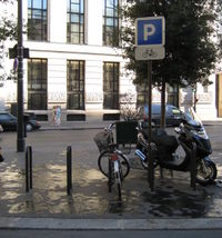 Bicycle-parking.jpg