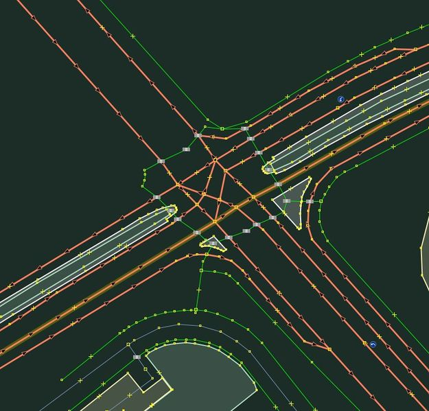 File:SpaghettiJunction example1 before.jpeg